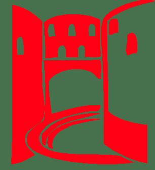 Associazione Pro Susa
